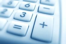 coste-de-procesamiento-por-factura