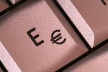 proceso-para-facturación-electrónica