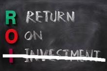 "Eliminar la ""I"" de ROI (Return On Investment) en procesos de Facturación"