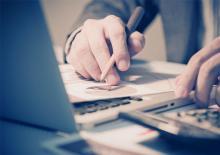 10 razones para considerar la externalización de tareas de AP (parte II)