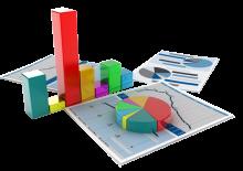 Indicadores de Cuentas por Pagar : 3 kpis Impresncindibles