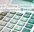 calculadora-de-costes-easyap