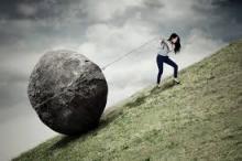Externalización de Cuentas por Pagar en tiempos difíciles