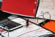 Externalización de Cuentas por Pagar: ventaja competitiva para la empresa