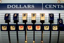 indicadores-de-facturación