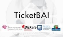 TicketBAI – TicketSI