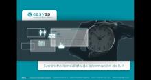 webinarsiimarzo2016
