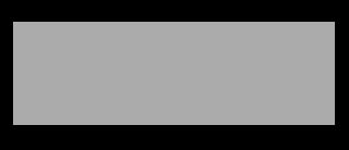 Logo-SopraSetria