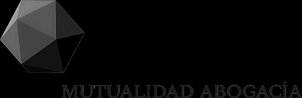 Mutualidad-Abogacia