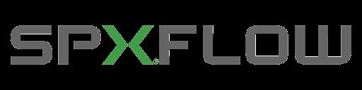 SPX-FLOW