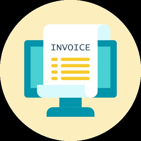 factura-electronica-emision-electronica-de-facturas