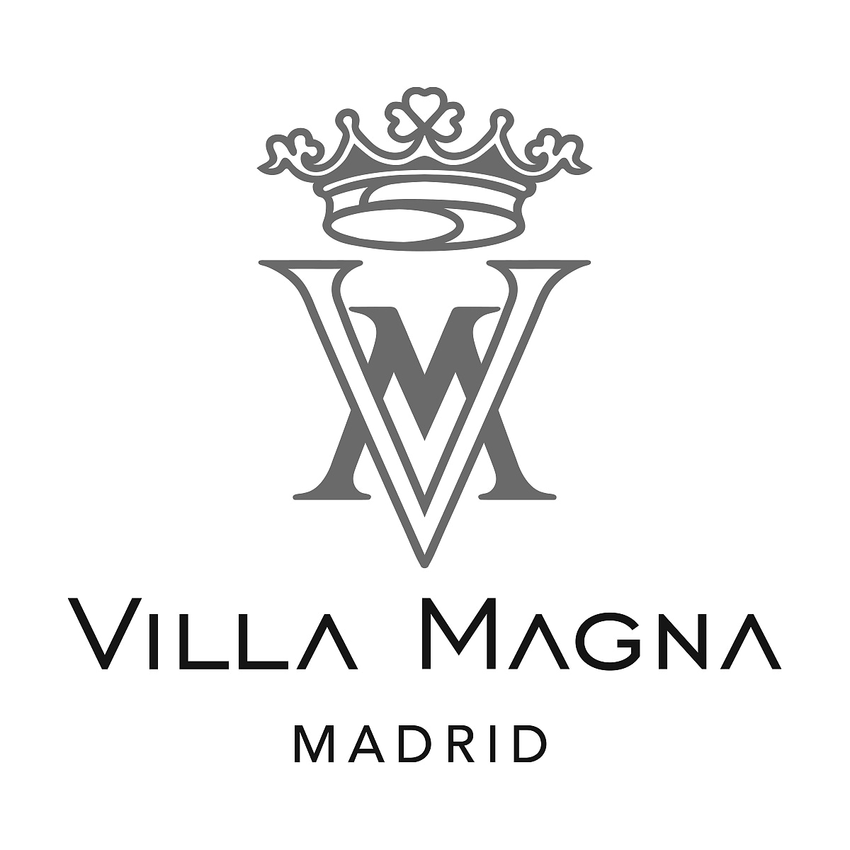 hotel-villa-magna