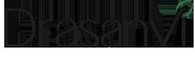 logo-drasanvi