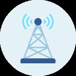 sector-telecomunicaciones-clientes-easyap