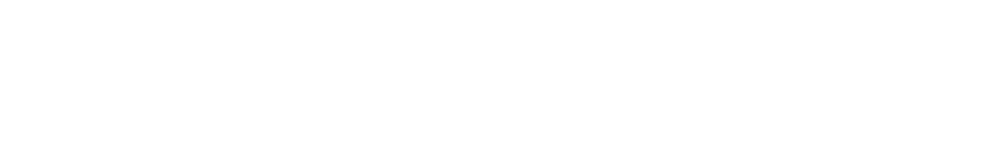 colorobbia-logo-bianco