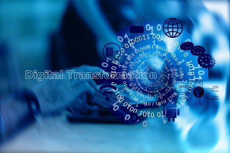 empresa-digital-transformacion
