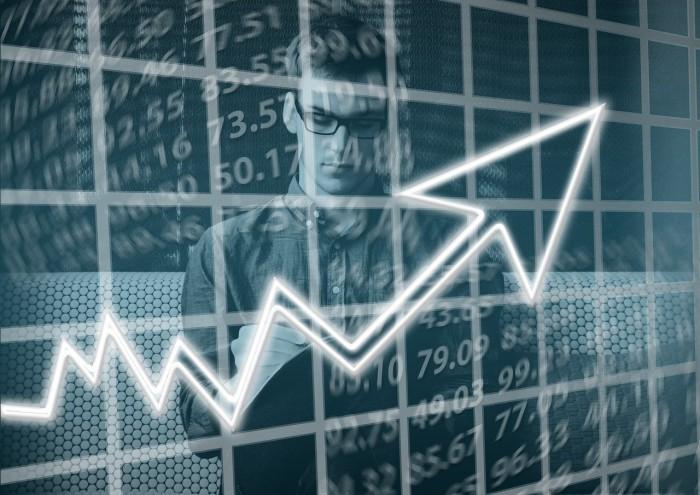 controles-financieros-automatización-procesos