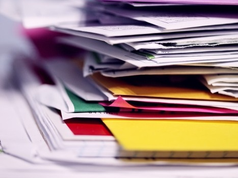 digitalizacion-de-documentos-gestion-documental Cropped