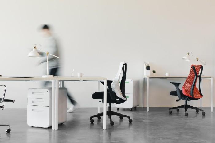 document-management-digitization-of-documents