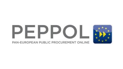 PEPPOL: la apuesta europea para la facturación electrónica