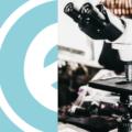 factura-electronica-sector-salud-easyap