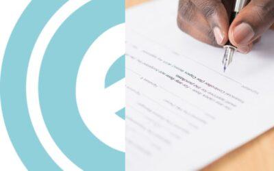 Para qué sirve la firma digital y otras cuestiones sobre la firma electrónica