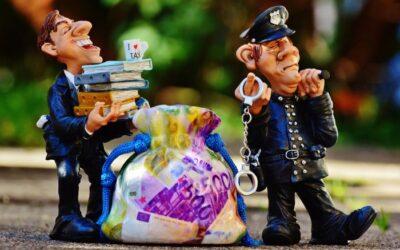 La factura electrónica obligatoria: ¿por necesidad o por comodidad?