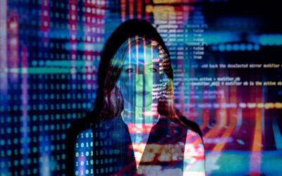 La tecnología low code: un paso más en la transformación digital
