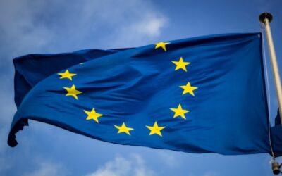 Los fondos europeos: ¿la ayuda definitiva para la transformación digital?