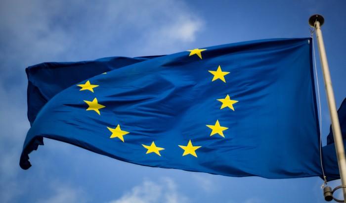 fondos-europeos (1)